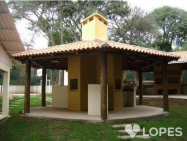 Terra Nova Nature - Apto 3 Dorm, Partenon, Porto Alegre (80502) - Foto 25