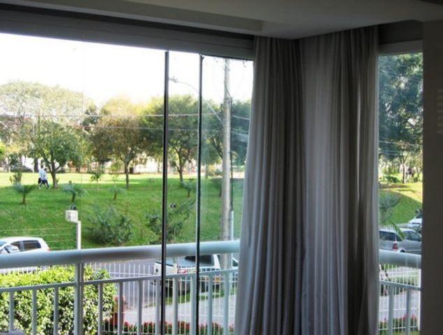 Apto 1 Dorm, Jardim Lindóia, Porto Alegre (80519) - Foto 4