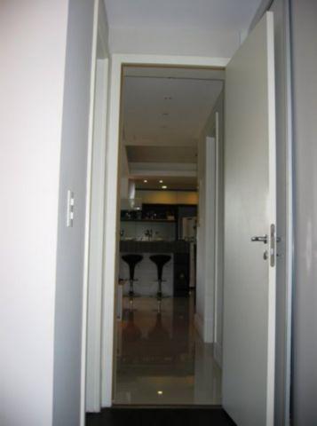 Apto 1 Dorm, Jardim Lindóia, Porto Alegre (80519) - Foto 13