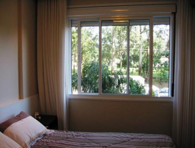 Apto 1 Dorm, Jardim Lindóia, Porto Alegre (80519) - Foto 14