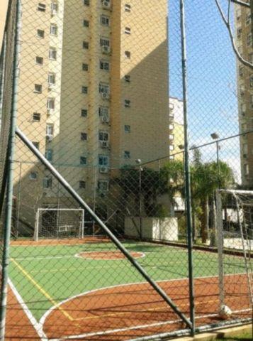 Apto 2 Dorm, Teresópolis, Porto Alegre (80521) - Foto 3