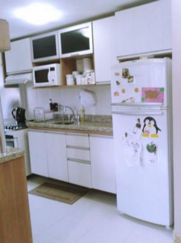 Apto 2 Dorm, Teresópolis, Porto Alegre (80521) - Foto 13
