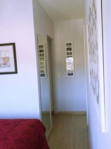 Apto 2 Dorm, Teresópolis, Porto Alegre (80521) - Foto 20