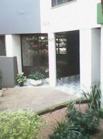 Apto 2 Dorm, Nonoai, Porto Alegre (80527)