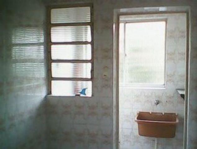 Apto 2 Dorm, Nonoai, Porto Alegre (80527) - Foto 2