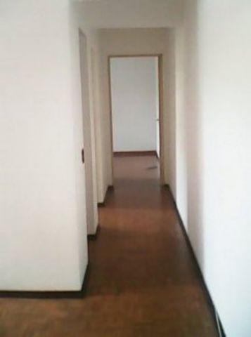 Apto 2 Dorm, Nonoai, Porto Alegre (80527) - Foto 3