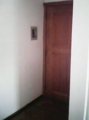 Apto 2 Dorm, Nonoai, Porto Alegre (80527) - Foto 6