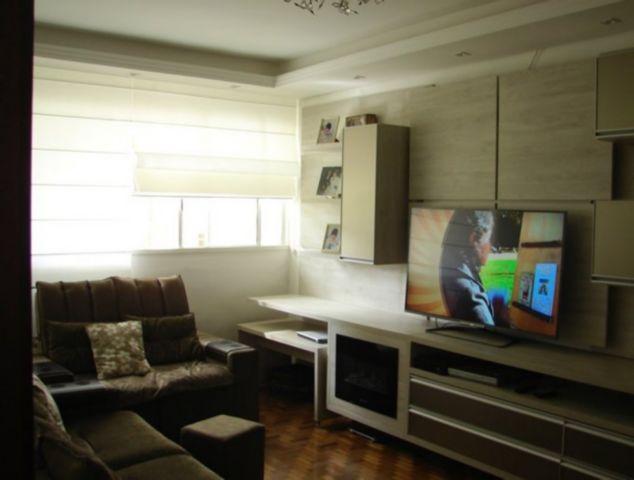 Ducati Imóveis - Casa 4 Dorm, Azenha, Porto Alegre - Foto 2