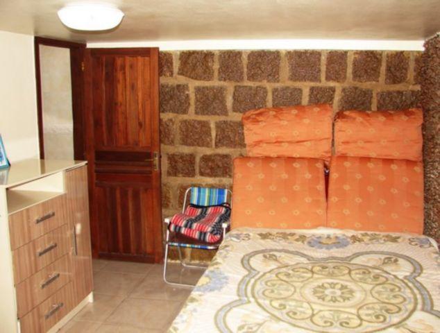 Ducati Imóveis - Casa 4 Dorm, Azenha, Porto Alegre - Foto 11