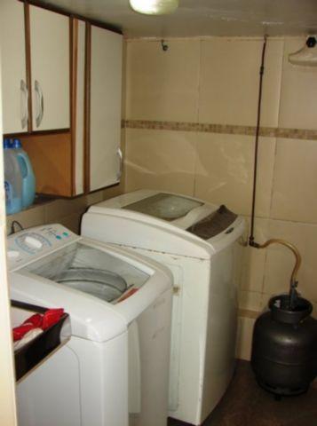 Ducati Imóveis - Casa 4 Dorm, Azenha, Porto Alegre - Foto 12