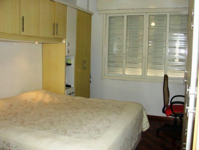 Ducati Imóveis - Casa 4 Dorm, Azenha, Porto Alegre - Foto 19