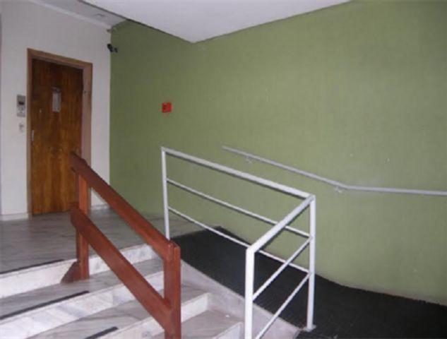 Bertioga - Apto 1 Dorm, Menino Deus, Porto Alegre (80543) - Foto 2