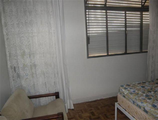 Bertioga - Apto 1 Dorm, Menino Deus, Porto Alegre (80543) - Foto 9