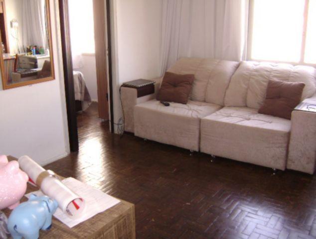 Apto 1 Dorm, Vila Ipiranga, Porto Alegre (80558) - Foto 2