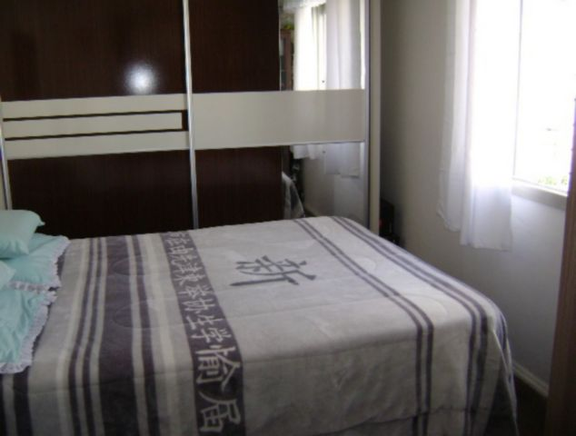 Apto 1 Dorm, Vila Ipiranga, Porto Alegre (80558) - Foto 3