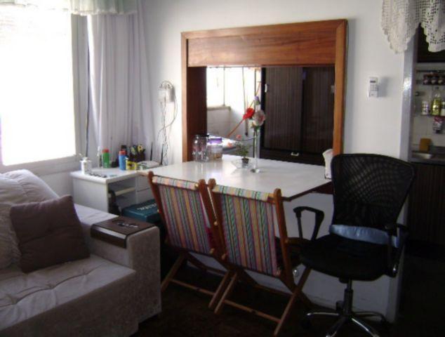 Apto 1 Dorm, Vila Ipiranga, Porto Alegre (80558) - Foto 6