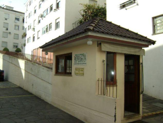 Apto 1 Dorm, Vila Ipiranga, Porto Alegre (80558) - Foto 7