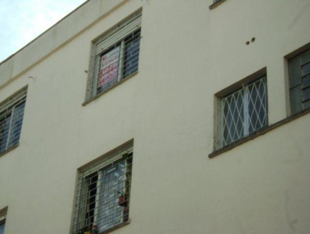 Apto 1 Dorm, Vila Ipiranga, Porto Alegre (80558) - Foto 8