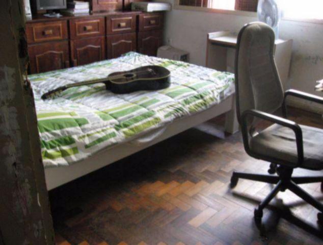 Cila - Apto 3 Dorm, Menino Deus, Porto Alegre (80580) - Foto 2
