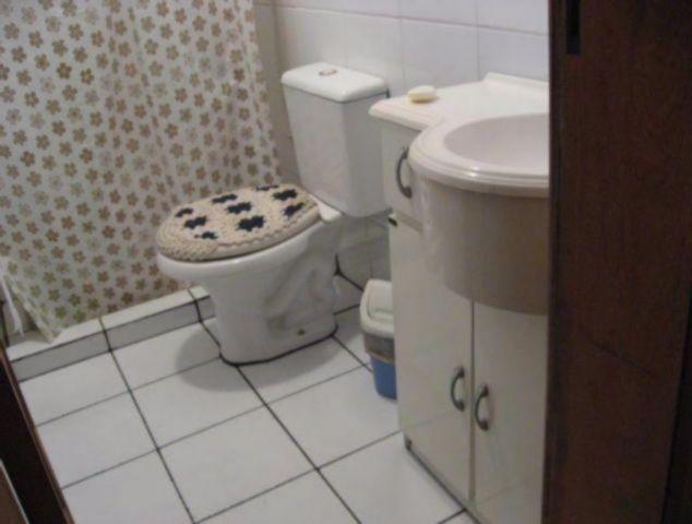 Cila - Apto 3 Dorm, Menino Deus, Porto Alegre (80580) - Foto 3