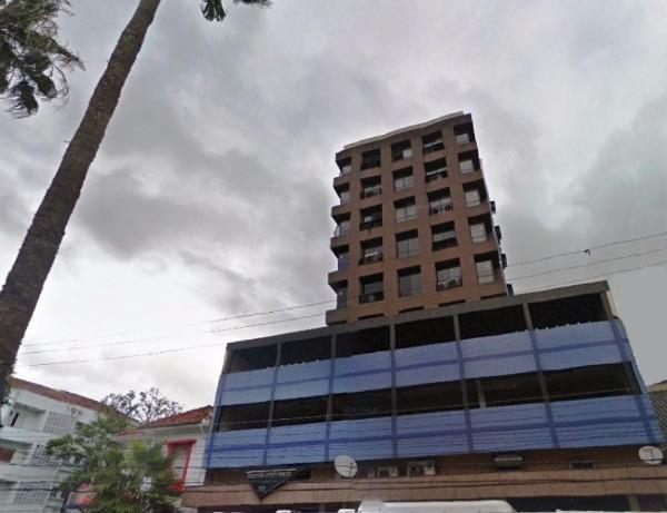 Phoenix Office Tower - Sala, Menino Deus, Porto Alegre (80582)