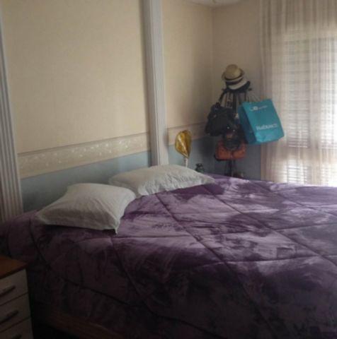 Ducati Imóveis - Apto 4 Dorm, Boa Vista (80592) - Foto 2