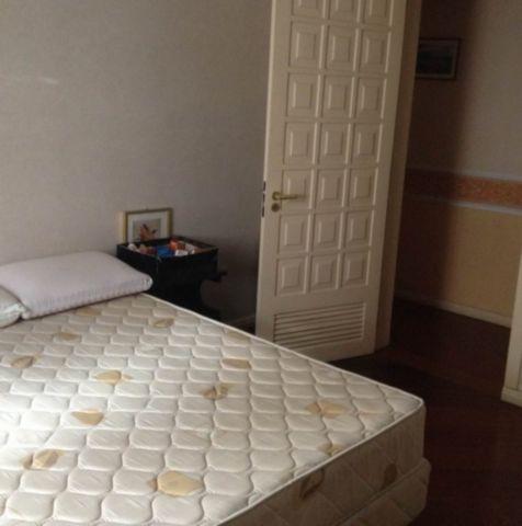 Ducati Imóveis - Apto 4 Dorm, Boa Vista (80592) - Foto 5