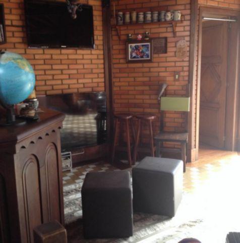 Ducati Imóveis - Apto 4 Dorm, Boa Vista (80592) - Foto 16