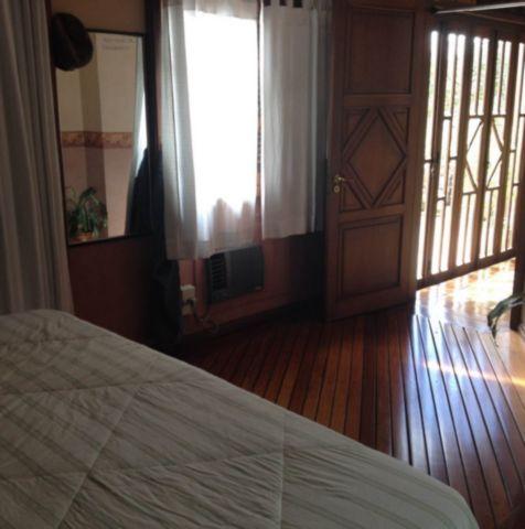 Ducati Imóveis - Apto 4 Dorm, Boa Vista (80592) - Foto 17