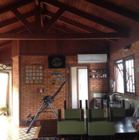 Ducati Imóveis - Apto 4 Dorm, Boa Vista (80592) - Foto 18
