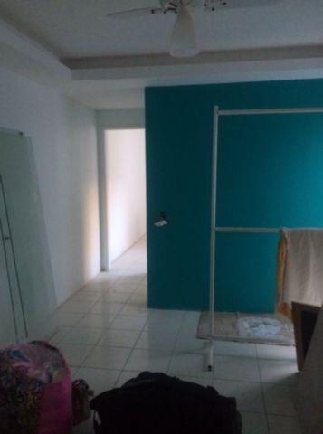 Medina - Apto 1 Dorm, Azenha, Porto Alegre (80604) - Foto 2