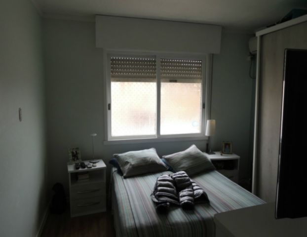 Apto 2 Dorm, Azenha, Porto Alegre (80620) - Foto 4