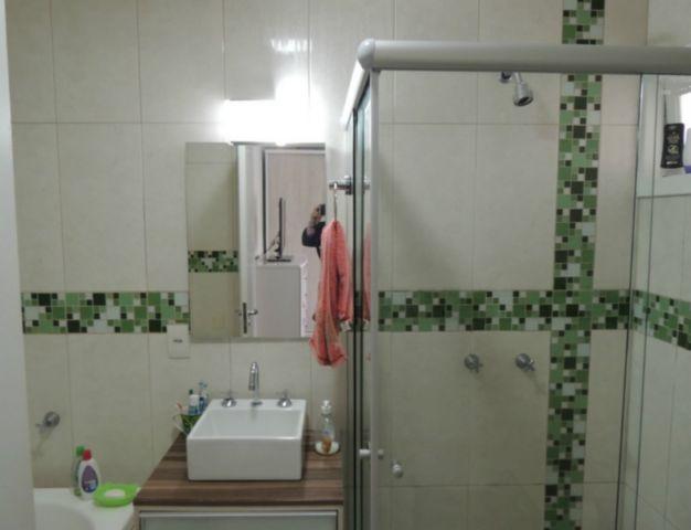 Apto 2 Dorm, Azenha, Porto Alegre (80620) - Foto 6