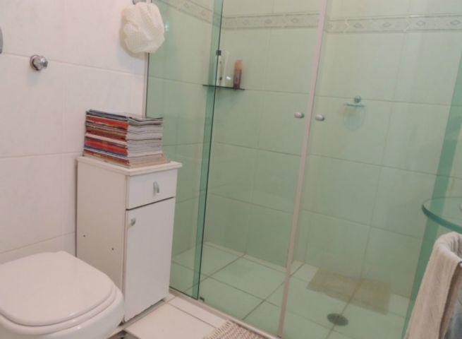Apto 2 Dorm, Azenha, Porto Alegre (80620) - Foto 9