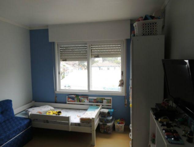 Apto 2 Dorm, Azenha, Porto Alegre (80620) - Foto 12