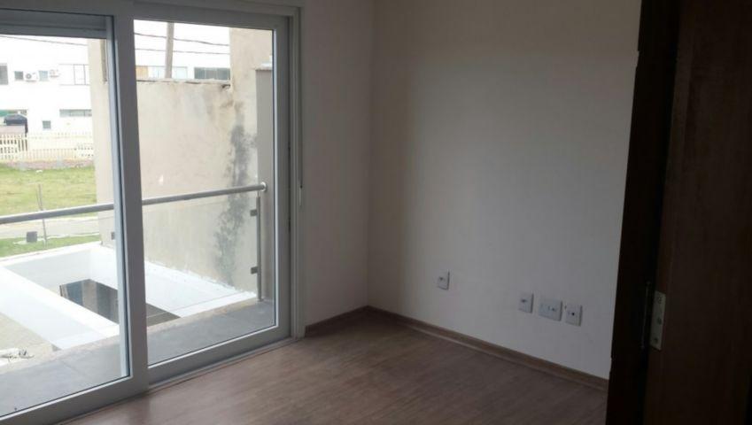 Ducati Imóveis - Casa 3 Dorm, Aberta dos Morros - Foto 16