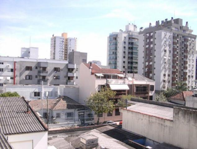Apto 2 Dorm, Menino Deus, Porto Alegre (80646) - Foto 10