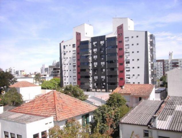 Apto 2 Dorm, Menino Deus, Porto Alegre (80646) - Foto 11