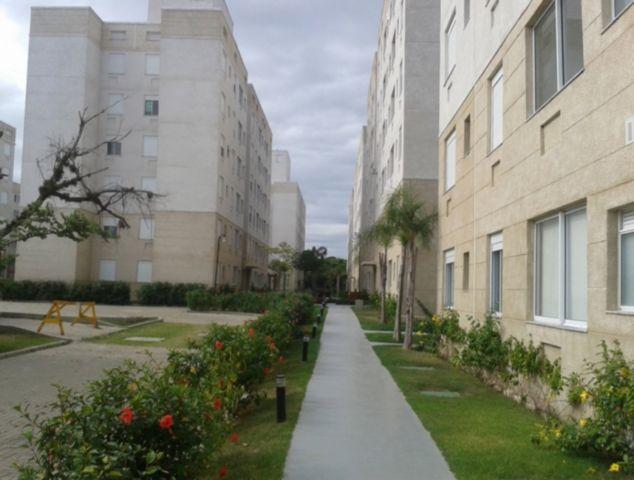 Reserva Ipanema - Apto 2 Dorm, Cavalhada, Porto Alegre (80647) - Foto 5