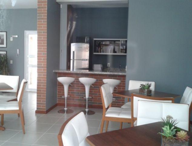Reserva Ipanema - Apto 2 Dorm, Cavalhada, Porto Alegre (80647) - Foto 7