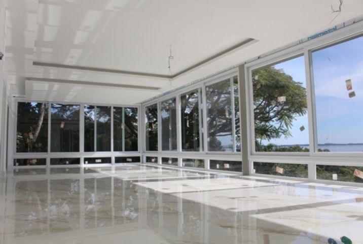 Residencial Vista do Lago - Cobertura 4 Dorm, Vila Assunção (80657) - Foto 7