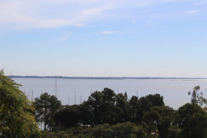 Residencial Vista do Lago - Cobertura 4 Dorm, Vila Assunção (80657) - Foto 9