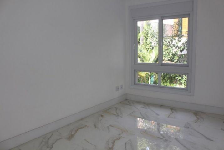 Residencial Vista do Lago - Cobertura 4 Dorm, Vila Assunção (80657) - Foto 10