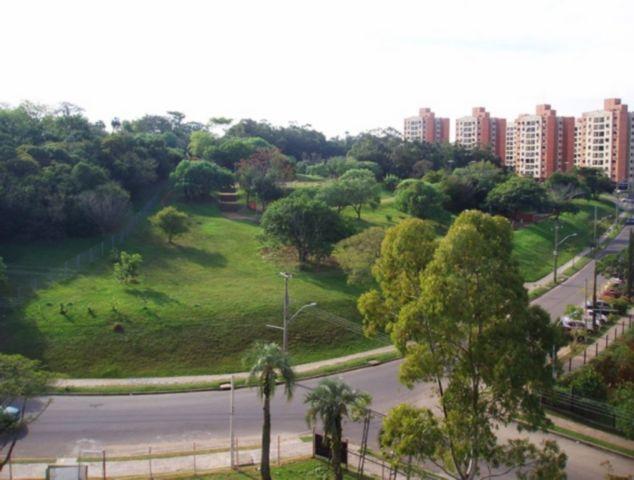 Arboretto Ecolife - Apto 3 Dorm, Jardim Carvalho, Porto Alegre (80659)