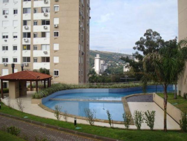 Arboretto Ecolife - Apto 3 Dorm, Jardim Carvalho, Porto Alegre (80659) - Foto 12