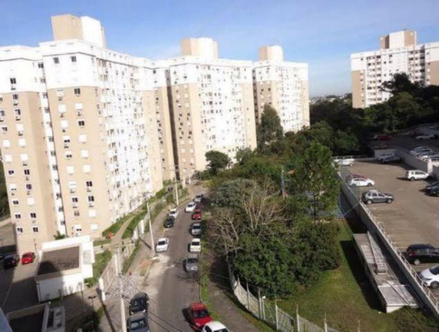 Arboretto Ecolife - Apto 3 Dorm, Jardim Carvalho, Porto Alegre (80659) - Foto 2