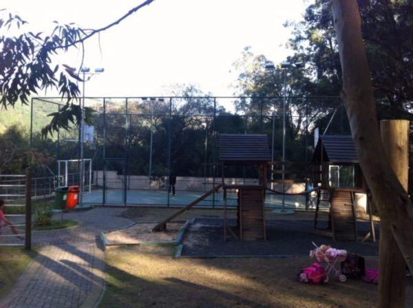 Arboretto Ecolife - Apto 3 Dorm, Jardim Carvalho, Porto Alegre (80659) - Foto 23