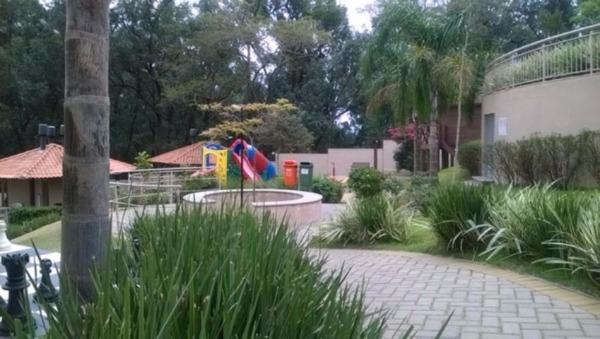 Arboretto Ecolife - Apto 3 Dorm, Jardim Carvalho, Porto Alegre (80659) - Foto 20