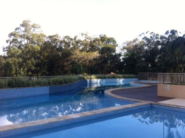 Arboretto Ecolife - Apto 3 Dorm, Jardim Carvalho, Porto Alegre (80659) - Foto 26