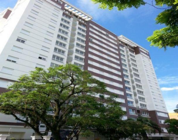Supreme - Apto 2 Dorm, Santana, Porto Alegre (80663)